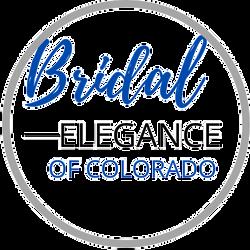 Bridal%20Elegance%20Logo_edited