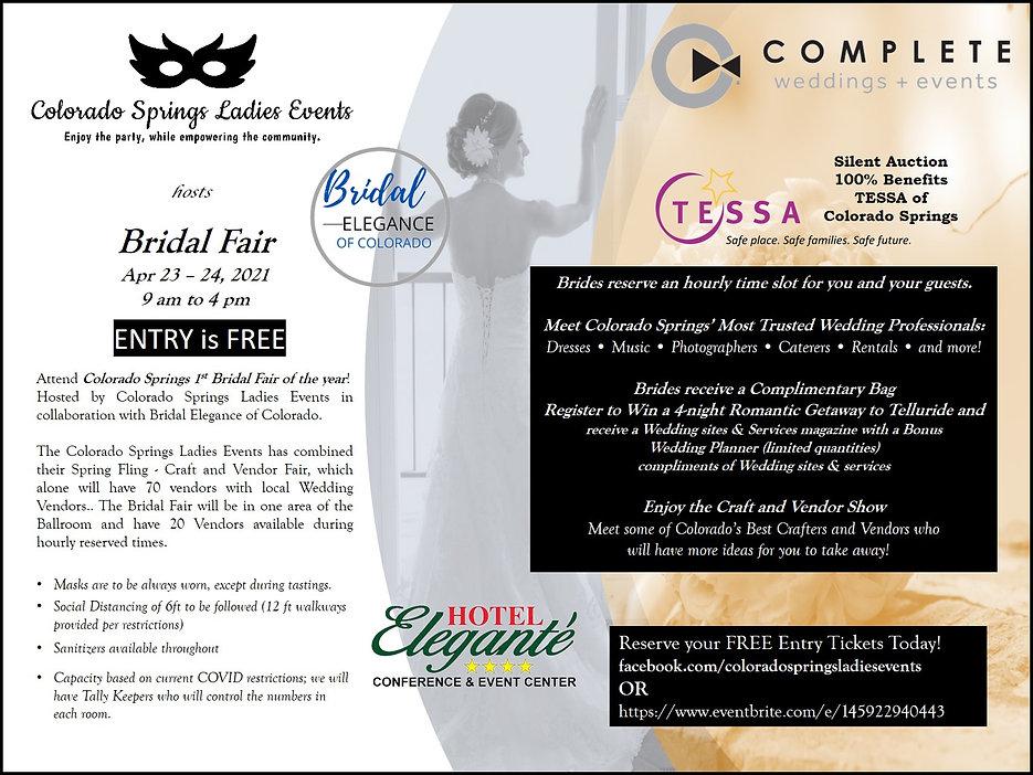 Bridal Fair Ad.jpg