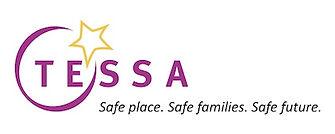 TESSA_Logo-Med_OCT13.jpg