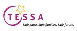 TESSA_Logo+Tag_OCT13