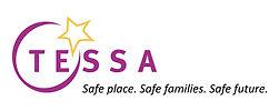 TESSA_Logo+Tag_OCT13.jpg