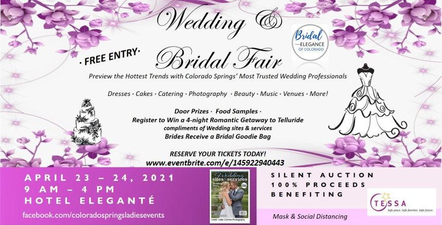 Wedding and Bridal.jpg
