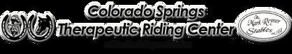 CSTRC-Logo.png