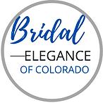Bridal Elegance Logo.png