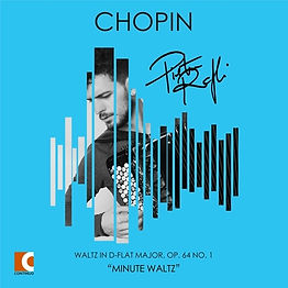 chopin cover.jpg