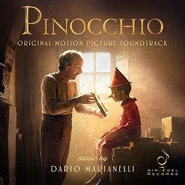 Pinocchio-Original-Soundtrack-cover.jpg