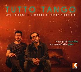 tutto tango cover.jpg