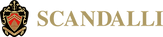 scandalli-accordions-logo-1600px.png