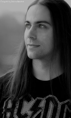 Daniel Heine