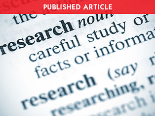 MORE THAN A FEELIN': USING SMALL GROUP RESEARCH TO INFORM SETTLEMENT DECISIONS IN CIVIL LAWSUITS