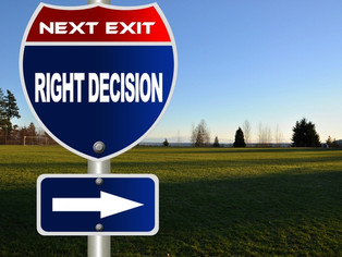 AHEAD OF THE CURVE: THREE POSITIVE CHOICES ATTORNEYS CAN MAKE TO IMPROVE OUTCOMES