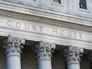 PRACTICAL TIPS FOR COURTROOM SUCCESS
