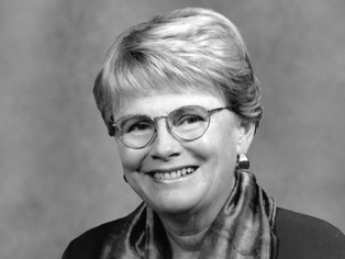 IN MEMORY OF JOYCE TSONGAS: HONORING A LEGACY IN THE FIELD OF TRIAL CONSULTING