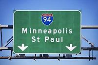 Minneapolis concrete, Minneapolis waterproofing, Minneapolis cement, Minneapolis resurfacing, St Paul concrete, Basement repair, St. Paul draintile ,  Minneapolis concrete repair