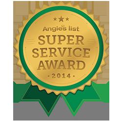Super service logo.png