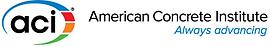 Minneapolis concrete certification