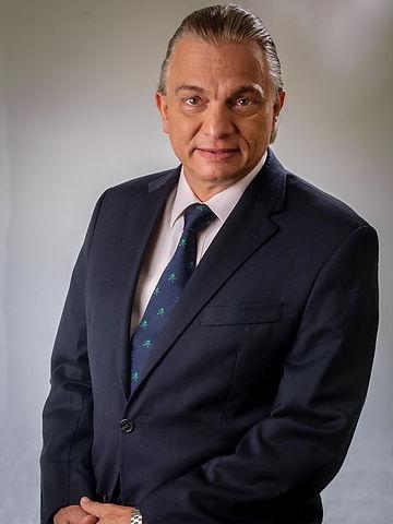 Arnoldo André Tinoco