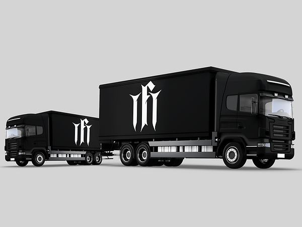 car-decal-mockup-featuring-two-cargo-tru