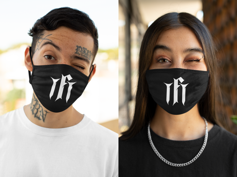 face-mask-mockup-of-two-young-persons-do