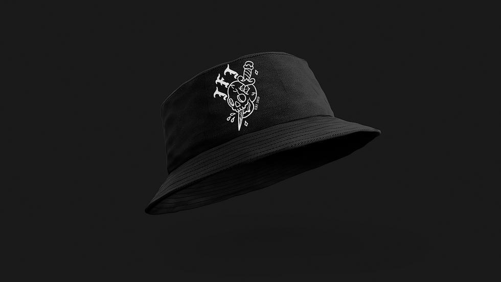CAVEN  BUCKET HAT