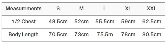 mens vest top sizes.png