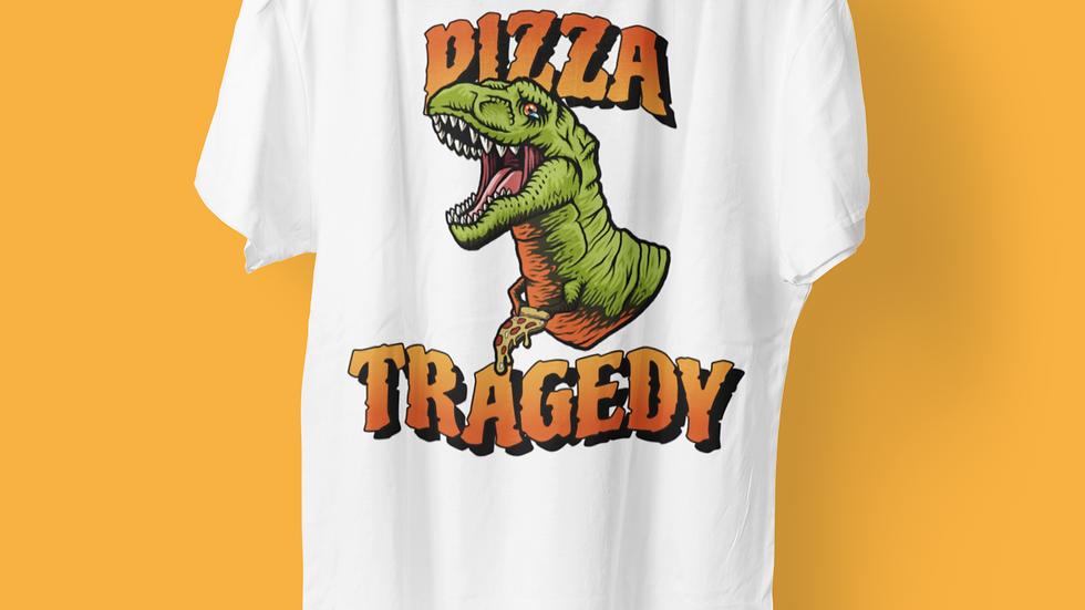TRAGEDY TSHIRT