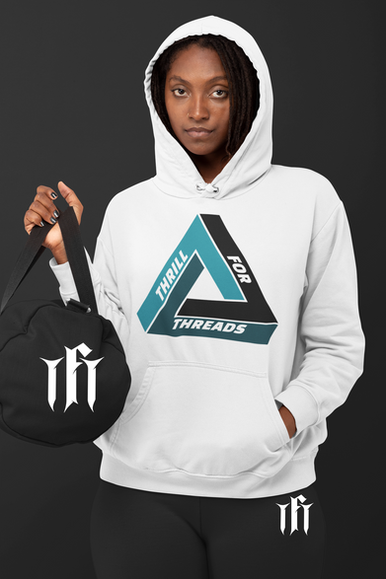 hoodie-mockup-featuring-a-woman-in-a-mon
