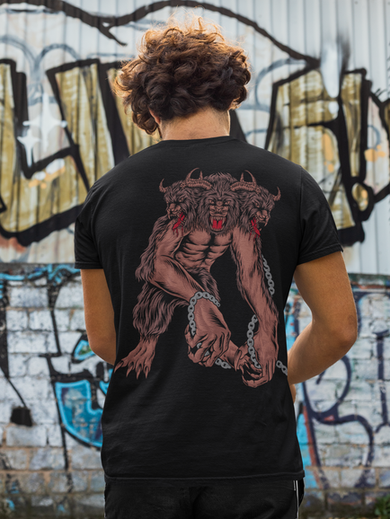 back-view-t-shirt-mockup-of-a-man-in-fro