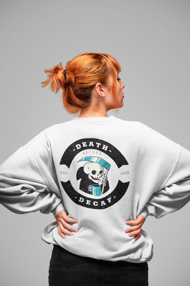 sweatshirt-mockup-of-a-girl-with-a-red-h