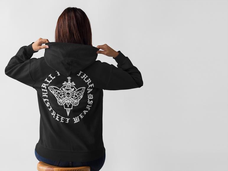 back-of-a-woman-wearing-a-hoodie-mockup-