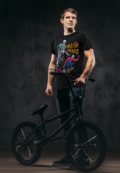 t-shirt-mockup-of-a-man-posing-with-an-a