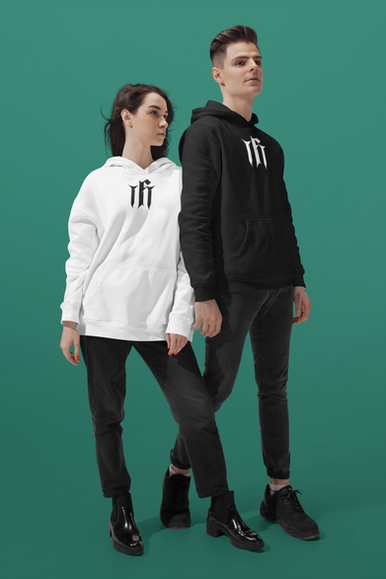 hoodie-mockup-of-a-man-and-a-woman-in-a-