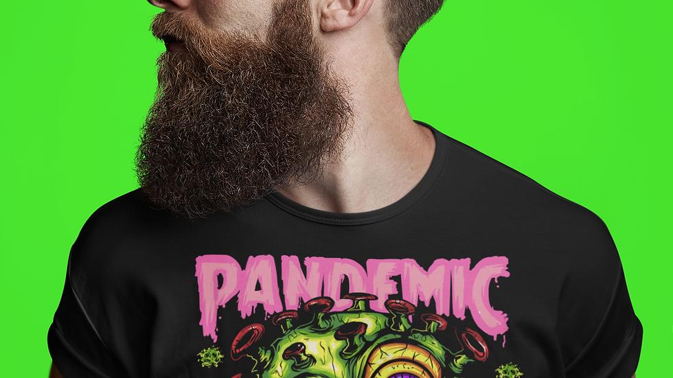PANDEMIC TSHIRT