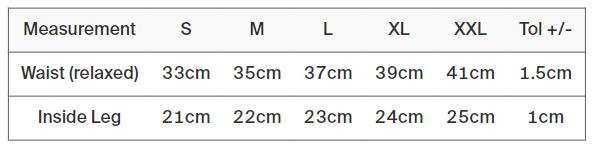 mens jogger shorts sizes.png