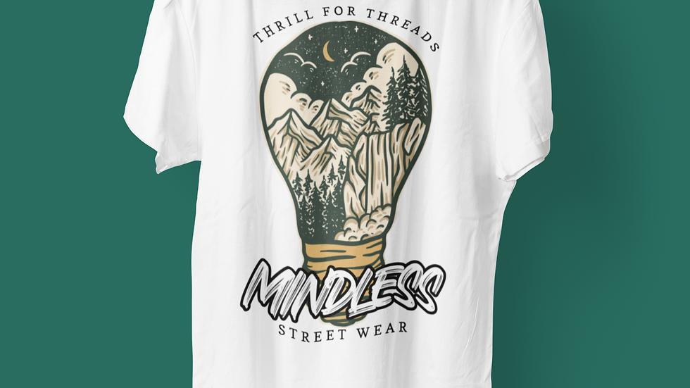 MINDLESS TSHIRT