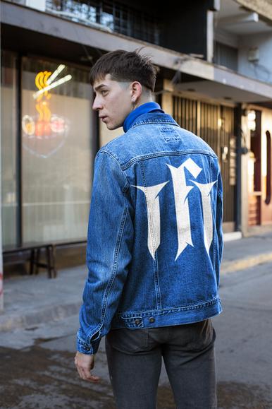 mockup-of-a-man-wearing-a-denim-jacket-i