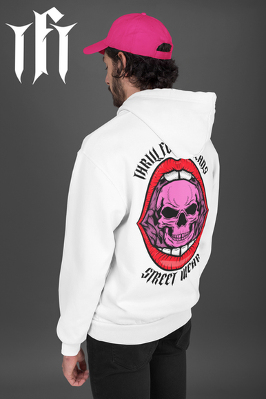 back-of-a-hoodie-mockup-featuring-a-man-