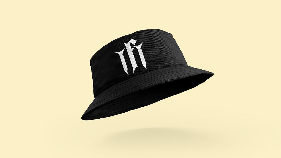 TFT BUCKET HAT