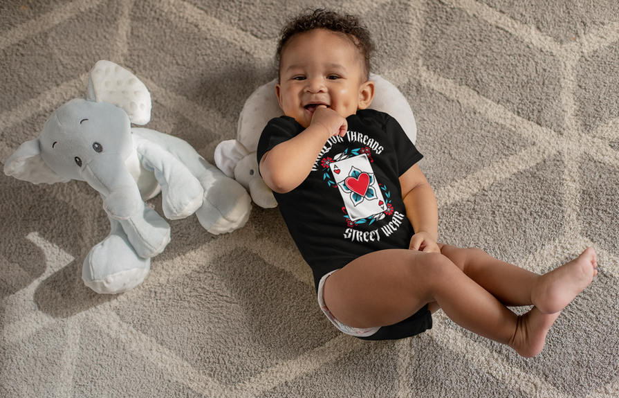 onesie-mockup-of-a-sweet-baby-boy-with-d