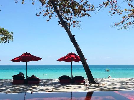 サムイ島のオススメビーチ