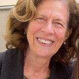 Headshot - Carol Schraft.JPG