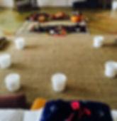 Kceremonyroom.jpg