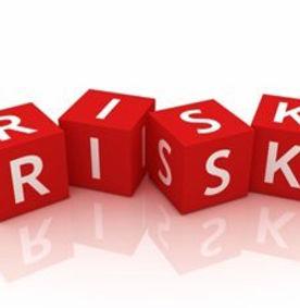 risk.jpeg