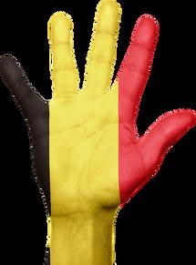 belgium-990429_1920.png