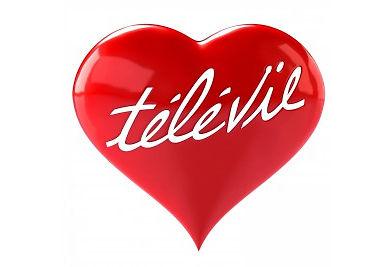 logo-televie15305557011530608168.jpg