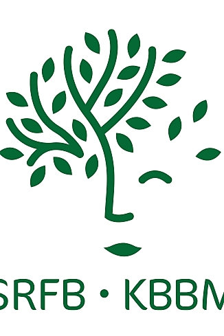 logo SRFB FR&NL Version A.PNG