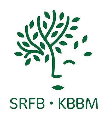 logo SRFB FR&NL