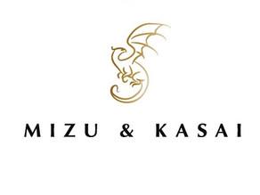 Mizu & Kasai