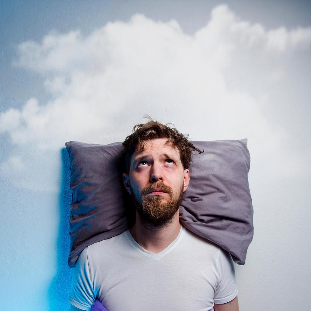 Les troubles du sommeil, une fatalité ?