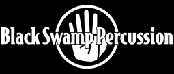 Black Swamp Percussion Logo.png